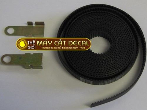 day-curoa-maycat-decal