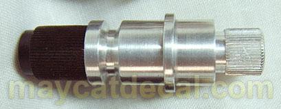 tru-dao-graphtec- blade holder